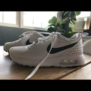 Women's size 5.5 Nike Airs
